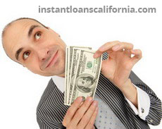 no credit check cash advance lenders