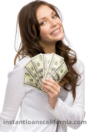 quick cash loans in CA