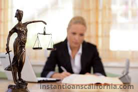 California payday loan regulations