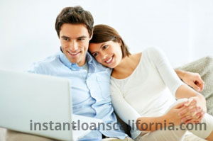 California loans till payday