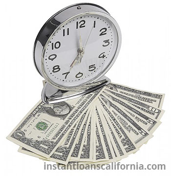 quick payday loans in CA