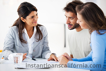 your guide to quick cash advance loans in California